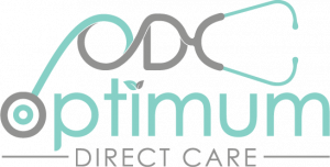 Optimum Direct Care