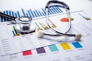 Direct Primary Care Statistics Orlando FL