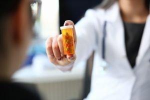 Prescription Services Orlando FL