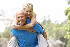 Cardiovascular Health Screenings Orlando FL