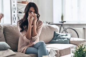 Flu Treatment Orlando FL