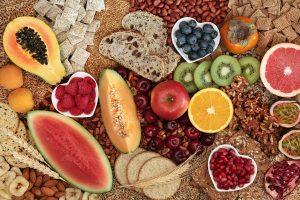High Cholesterol Treatment Orlando FL