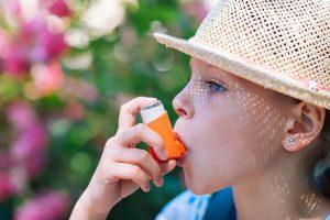 Asthma Treatment Orlando FL
