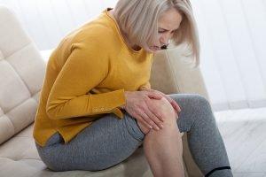 Arthritis Treatment Orlando FL