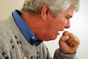 COPD Treatment Orlando FL